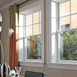Cincinnati Awning Double Hung Replacement Windows Sash Windows Pella Branch