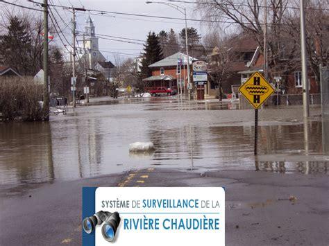 que faire en cas d inondation 4879 que faire en cas d inondation joinville le pont que