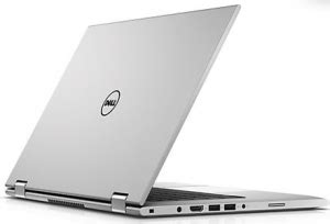 dell inspiron 13 7000 series 2 in 1 touch laptop deals