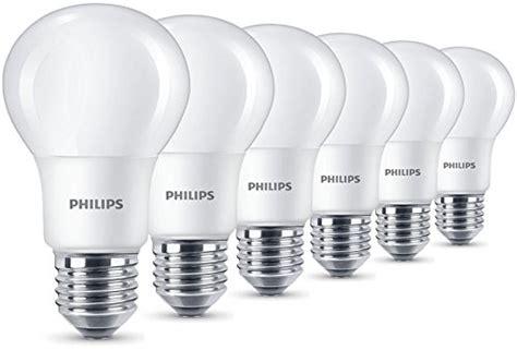 Lu Led Philips 27 Watt luminaires eclairage oules trouver des produits