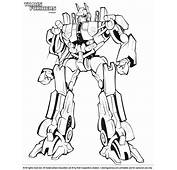 Transformer 2 Coloring Pages  Home