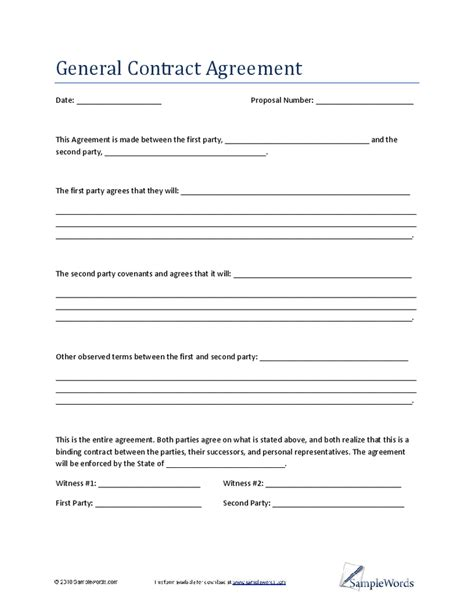 %name owner contractor agreement   Contractor Invoice