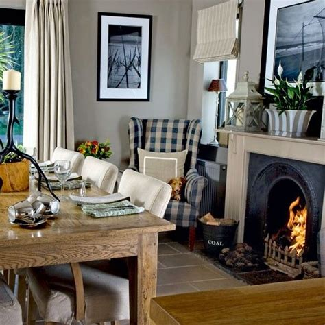 Country Cottage Dining Room Design Ideas 25 Best Ideas About Country Dining Rooms On Country Dining Tables Country
