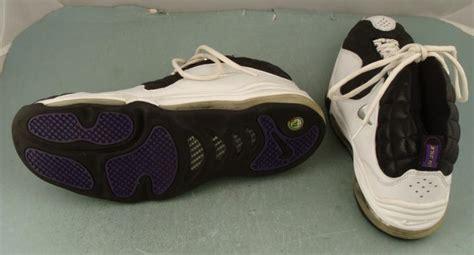 wnba basketball shoes leslie nike shoes style guru fashion glitz