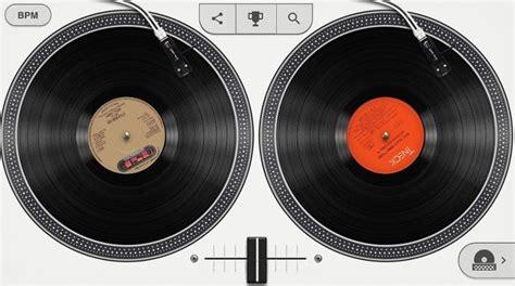 Sol Vinyl Salle De Bain 1446 autoblog de unesourisetmoi info