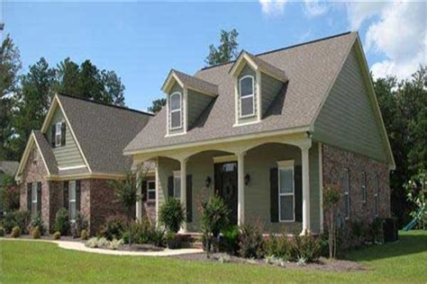southern style house plans southern house plans southern style homes the plan