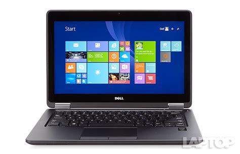 best buy dell laptop macbook laptop best buy autos post