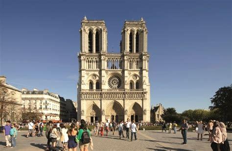oficina turismo paris visita notre dame de par 237 s tarifas oficina de turismo