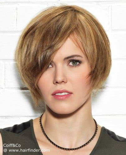 easy bob hairstyles bob haircuts easy maintain bob hairstyles
