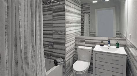bathroom finder nyc the greystone new york ny apartment finder