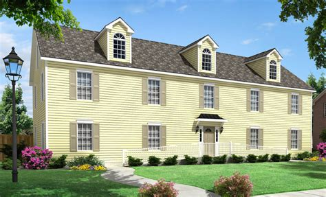 duplex homes belmont duplex townhouse style modular homes