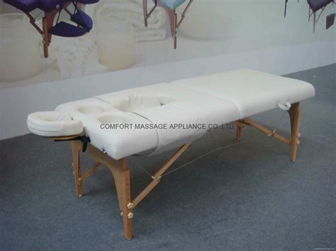 pw 002 portable pregnant massage table comfortable