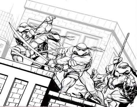 coloring book exclusive coloring pages turtles coloring pages