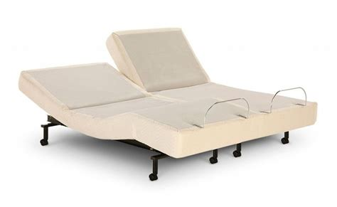 1000 ideas about adjustable beds on adjustable bed frame mattresses and memory foam