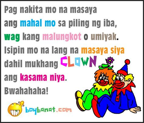 Pinoy Bitter Quotes And Tagalog Bitter Love Quotes Boy Banat | pinoy bitter quotes and tagalog bitter love quotes boy banat