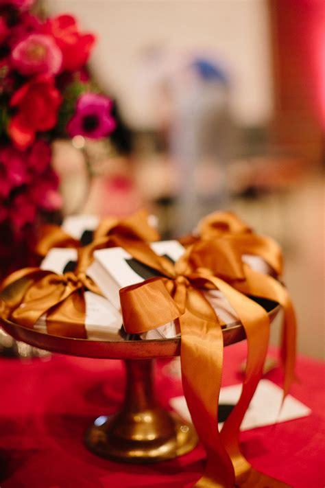 Weddingku Event 2014 by The Event Best Wedding Grey Likes Weddings