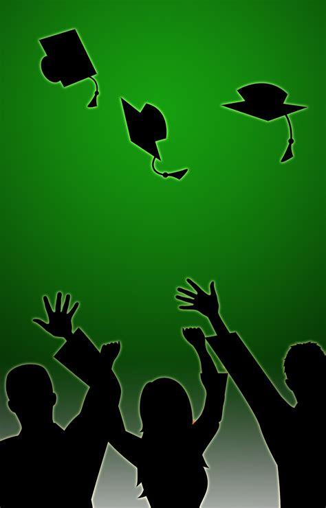 graduation background templates graduation background