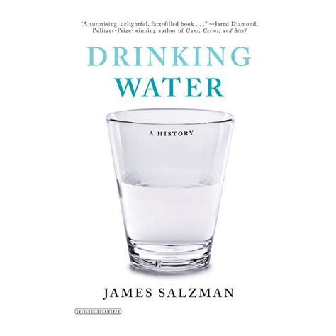 drink this water books books tap zdnet