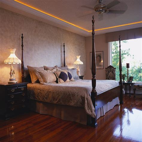 Feng Shui Bedroom Lighting Attract The Energy Of With Feng Shui Setting Up Your Bedroom Aspiremag Net Inspiration