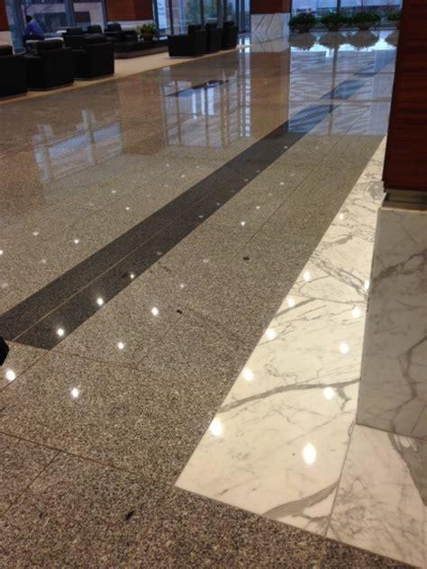 Houston Flooring Center by 5 Houston Center 3rd Floor
