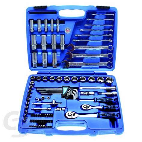 Kunci Sock Set 1 4 Inch 3 8 Inch 21 Pcs 6 Pt Plastik Tekiro 2 bgs socket key set 1 4 3 8 inch 92 chrome vanadium 2299 ebay