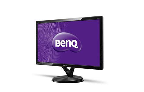Monitor Komputer Paling Murah jual beli monitor benq vl2040az 195quot murah resmi harga teman baru monitor komputer