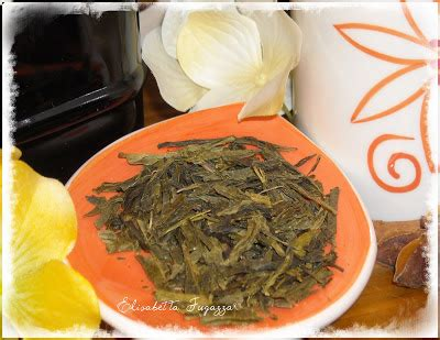 the bancha benefici raccolto d autunno t 233 bancha bancha tea