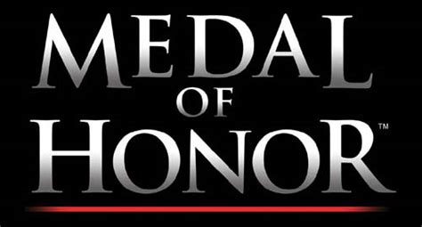 lade megaman saga medal of honor medal of honor wiki fandom powered