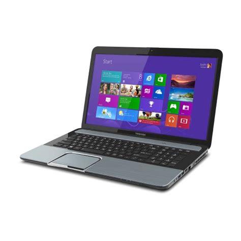 buy laptop   usd toshiba satellite