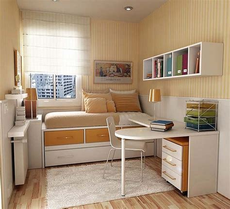 desain kamar ukuran 2x2 tips desain interior kamar tidur ukuran 2x2 meter