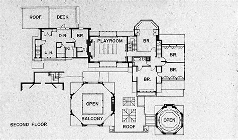 frank lloyd wright home and studio floor plan an evolving aesthetic frank lloyd wright s home studio