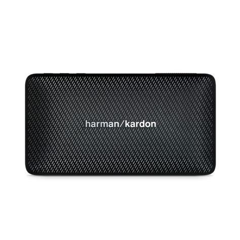 harman kardon mini black ลำโพง harman kardon esquire mini wireless bluetooth