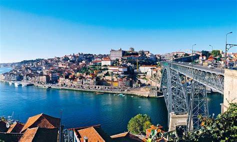 porto portogallo turismo turismo en oporto portugal 2017 opiniones consejos e