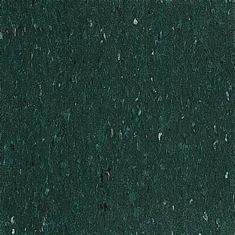 congoleum alternatives    vinyl tile  forest