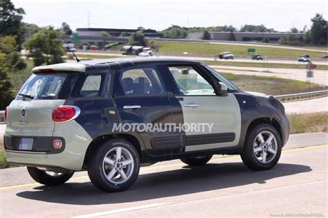 jeep jeepster 2015 image 2015 jeep jeepster test mule size 1024