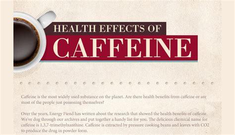 Caffeine Detox Timeline by Caffeine Withdrawal Timeline Hrfnd
