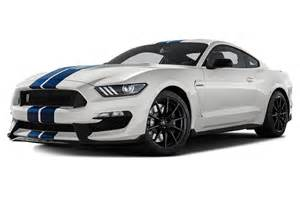 2016 Ford Mustang Gt350 New 2016 Ford Shelby Gt350 Price Photos Reviews