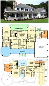 home plan ideas best 25 large floor plans ideas on