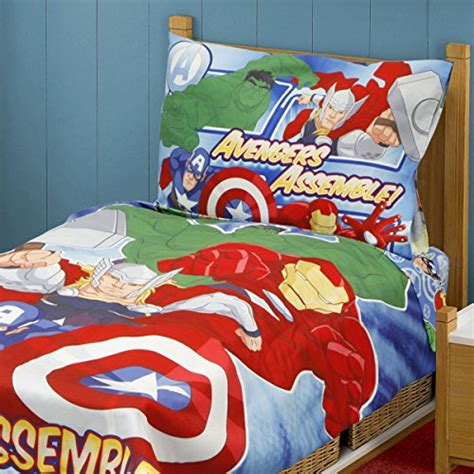 avengers toddler bed toddler bedding sets for boys webnuggetz com