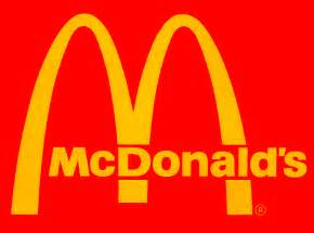 Macdonals Mcdonalds Game Play Online Games Flash Games
