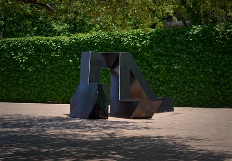 Sculpture Garden Dallas by Dma Sculpture Garden I Wish I Were Here Today