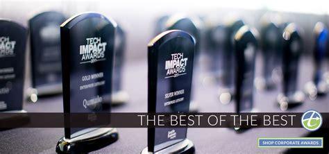 trophies corporate awards plaques trophies2go trophies corporate awards plaques trophies2go