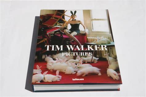 tim walker pictures book a vintage reading list britain does vintagebritain