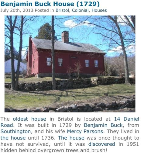 Bristol Ct Post Office by 17 Best Images About Historical Bristol Ct Vintage
