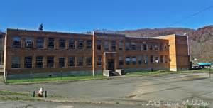 Cumberland County School Calendar Cumberland County Schools Pdf