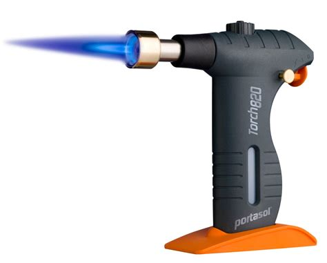 Torchere L by Torch820