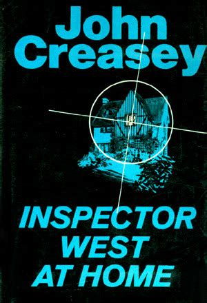 inspector west at home inspector west 3 by