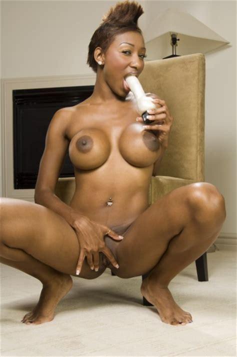 Nairobi Uncut Homeboyz Radio Mwalimu Rachel Naked With A Dildo Photo