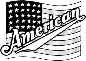 american coloring pages american flag coloring pages 2017 dr