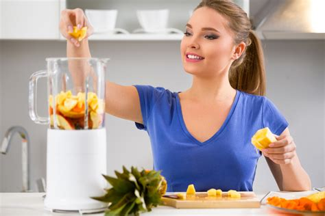 Pros And Cons Of Detox Cleanse by The Pros And Cons Of Juice Cleansing Activebeat